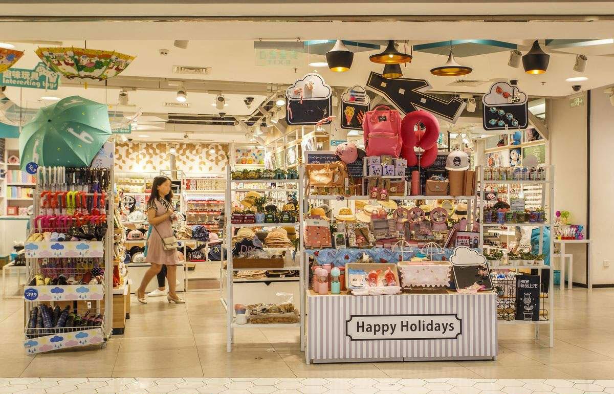 怎么经营精品店才能让生意更好呢?