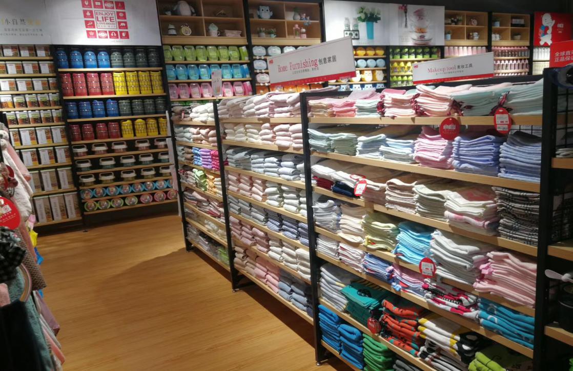 开小商品店要做哪些准备?
