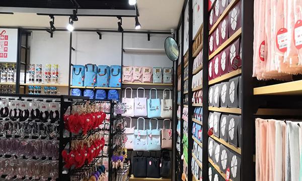 创业开家两元用品店要做什么准备?
