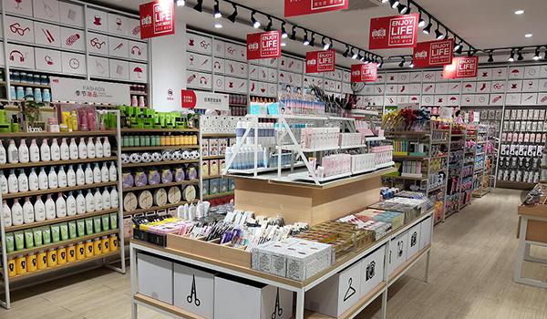 创业开家百货精品店要如何做好经营?