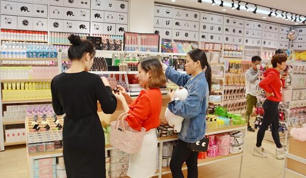 精品百货店开店初期要如何做好经营?