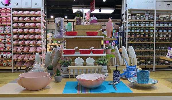 经营一家精品百货店应该做好哪些方面?