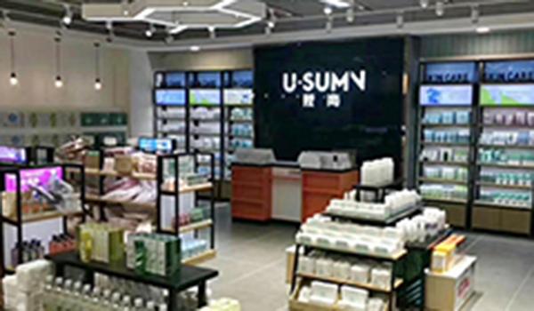 加盟小商品店应该怎样选择?