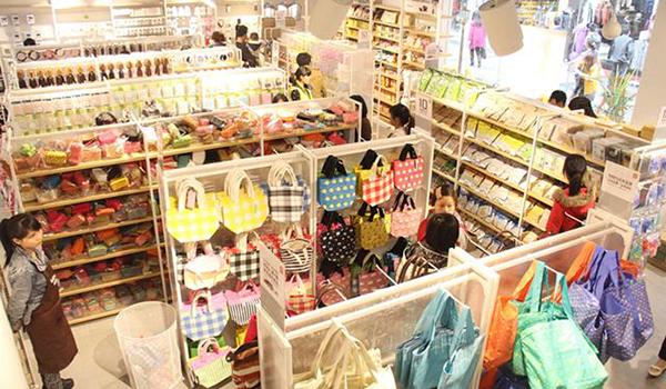 要怎么经营才能使自己的百货店有更高的盈利?