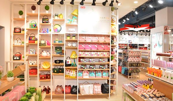 经营小商品店应该注意哪些方面呢?