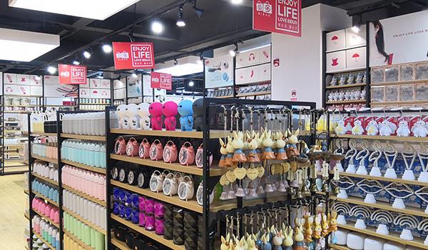 经营者怎样让自己的店铺快速获得盈利?