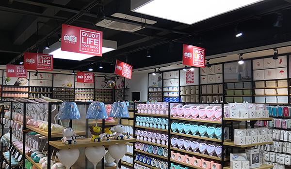 精品店怎样才能增加门店品牌形象呢?