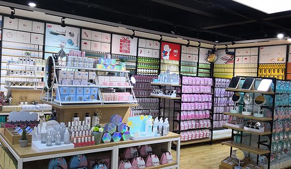 精品店应当要如何提升商品销量?