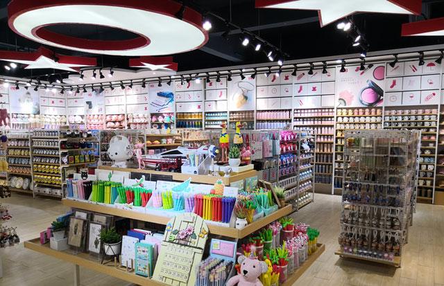 经营十元百货店的综合服务水平如何提升?